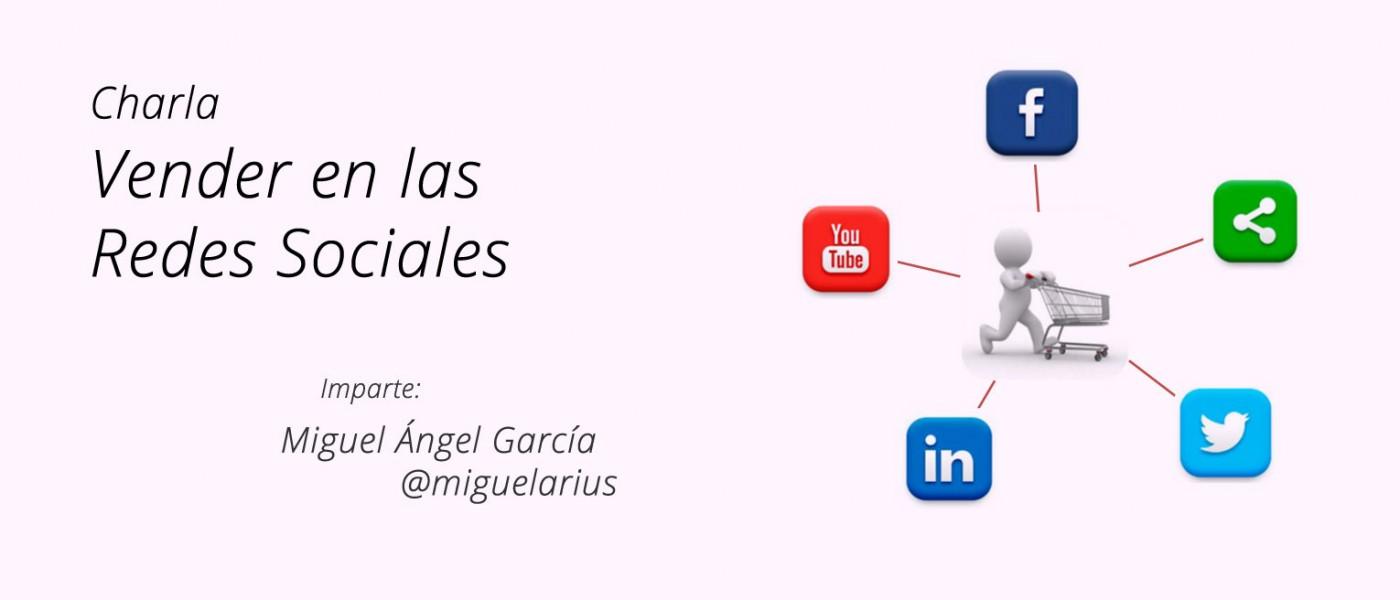 Vender más a través de las redes sociales