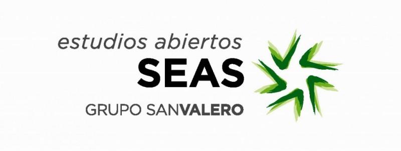SEAS Estudios Superiores Abiertos