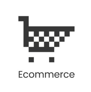 Ecommerce Café con web