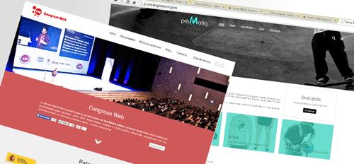 0eabf3e8369 Diseño Web Zaragoza. Páginas Web de calidad para tu empresa