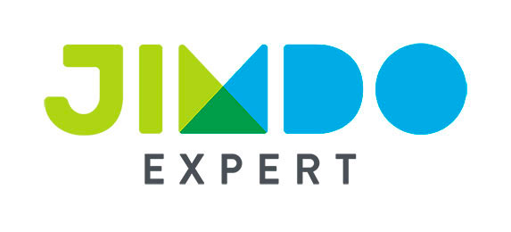 Jimdo Expert Marketing Online
