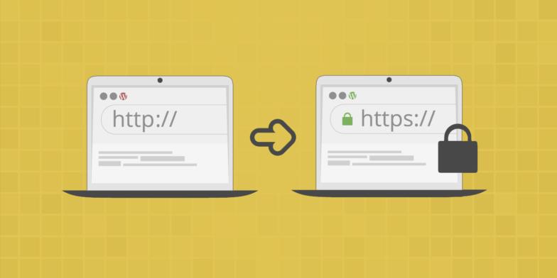 Guía definitiva para pasar tu WordPress a HTTPS